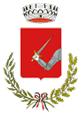 stemma Maletto
