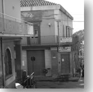 Palazzo Spadafora