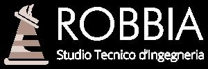 Studio Tecnico Robbia